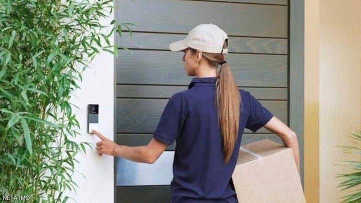 ابتكار ثوري يكشف من يتجول حول بيتك أثناء غيابك