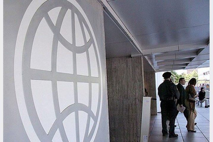 الحرب التجارية ستنعكس سلباً على النمو الاقتصادي العالمي