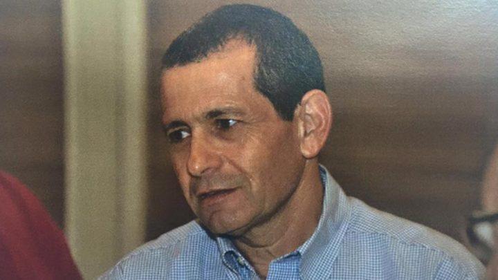 """مدير """"الشين بيت"""" يحذر من تدخل دول خارجية في انتخابات الكنيست"""