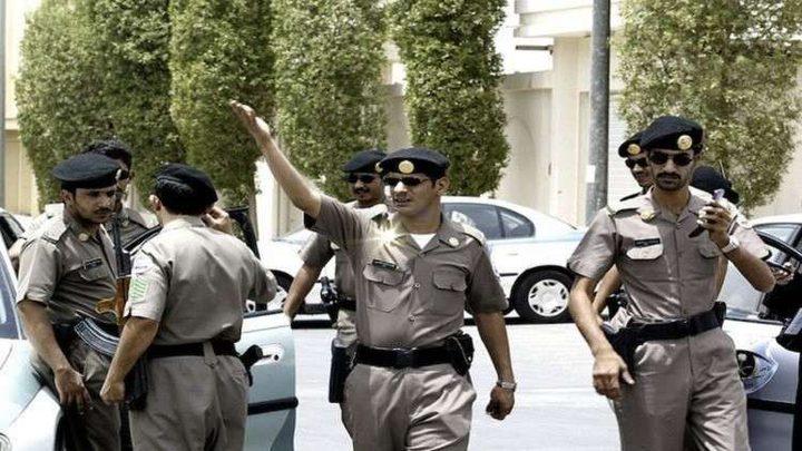 الداخلية السعودية تكشف تفاصيل عملية القطيف