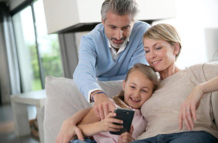 6 طرق تجعل طفلك يسمع كلامك!