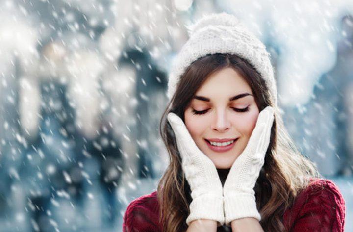 4 أقنعة طبيعية تساهم في ترطيب البشرة في الشتاء