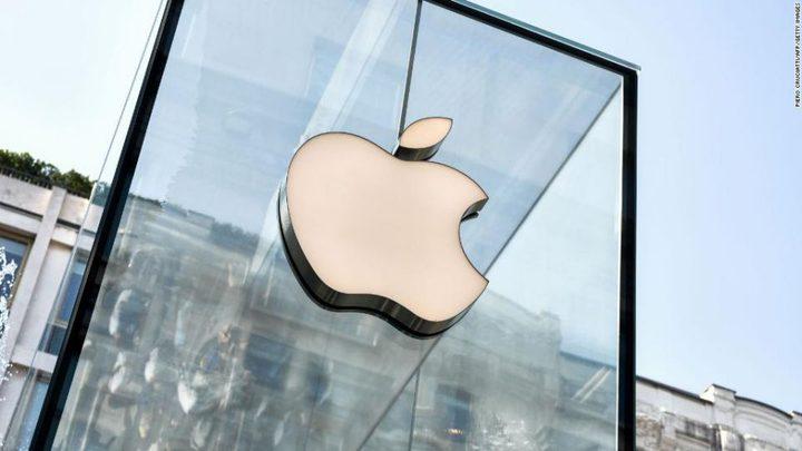 """""""أبل"""" تقلص خطة إنتاج هواتف آيفون الجديدة"""