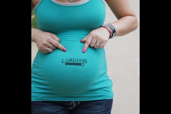 7 مشاكل تزيد خطر الإجهاض
