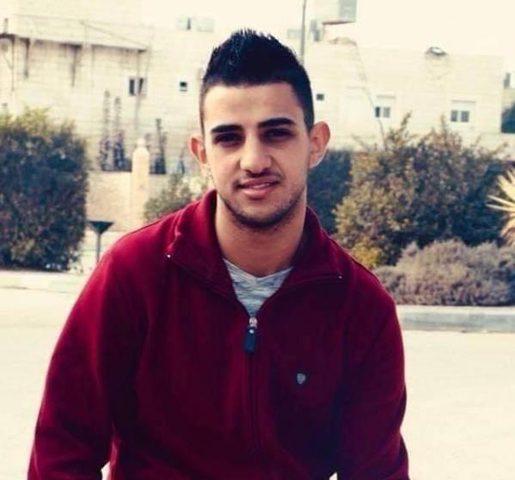 قبل الإفراج عنه بيوم: الاحتلال يصدر أمر اعتقال بحق أسير