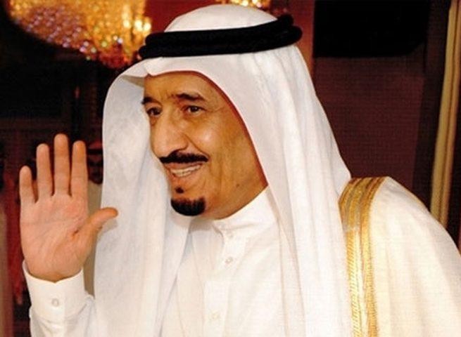 الملك سلمان: سنُصدّر الكفاءات السعودية ولن نستورد