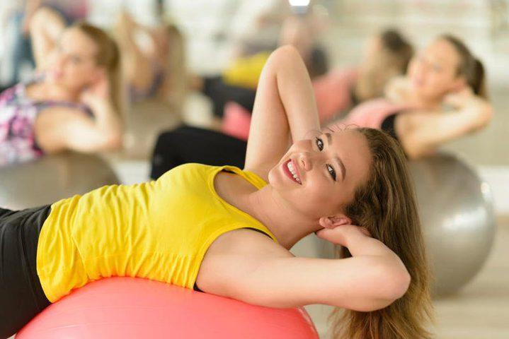 ما هو أفضل وقت لممارسة الرياضة؟ 