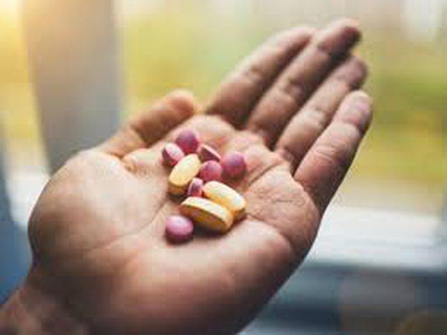 احذر.. بعض أدوية الأمراض النفسية خطيرة !