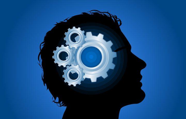 عادات يومية تقلل من نسبة ذكائك