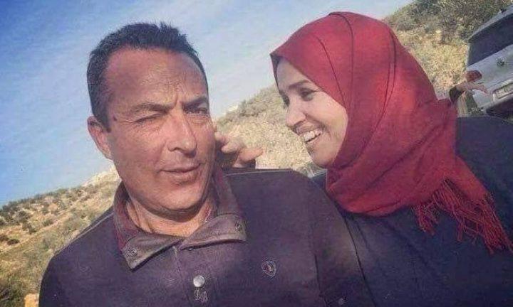 الاحتلال يطلق سراح 4 متهمين بقتل الشهيدة عائشة الرابي
