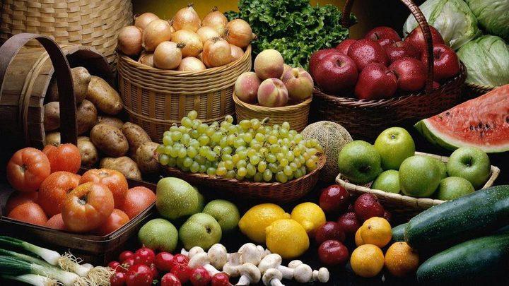 """دراسة جديدة تثبت """"فوائد مذهلة"""" للأطعمة الغنية بالألياف"""