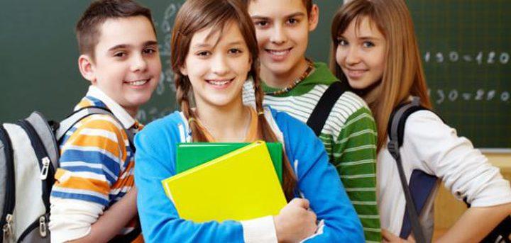 أخطاء في تربية المراهقين
