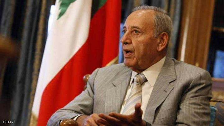لبنان.. سجال القمة الاقتصادية العربية مستمر