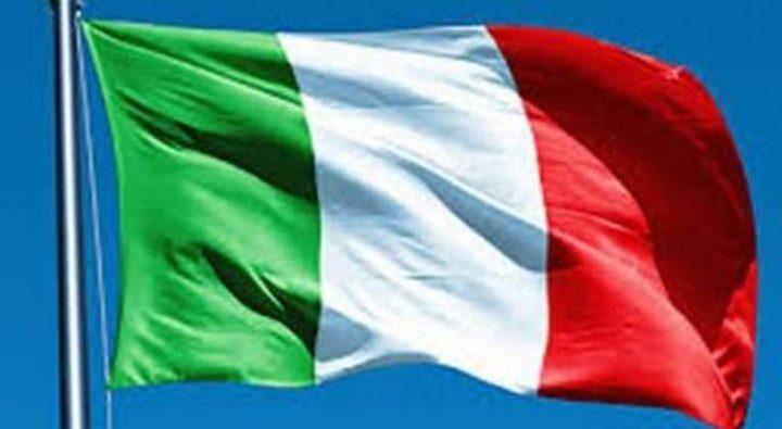 وصول 51 مهاجراً إلى إيطاليا للمرة الأولى هذا العام