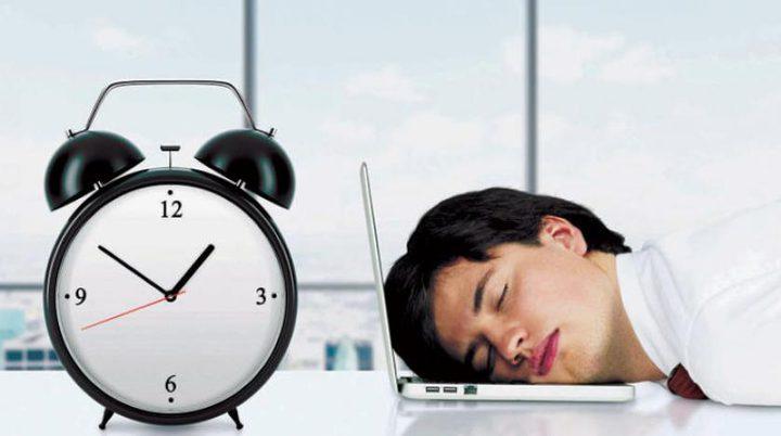 دراسة: الأطباء يخطئون في تشخيص متلازمة التعب الدائم