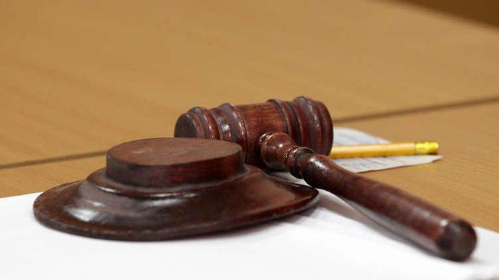 محكمة تبرئ 4 أمريكيين بعد وفاتهم