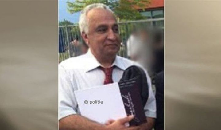 "إيران استأجرت ""رجل عصابات"" لاغتيال معارض"