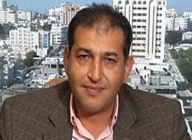محلل سياسي: حماس استدرجت للمال القطري ولا فرصة للتصعيد