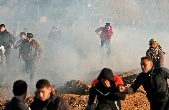 يديعوت: 3 أسباب تقف خلف التصعيد الأخير في قطاع غزة
