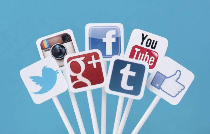 سمات مشتركة تجمع مستخدمي الشبكات الاجتماعية بمدمني المخدرات