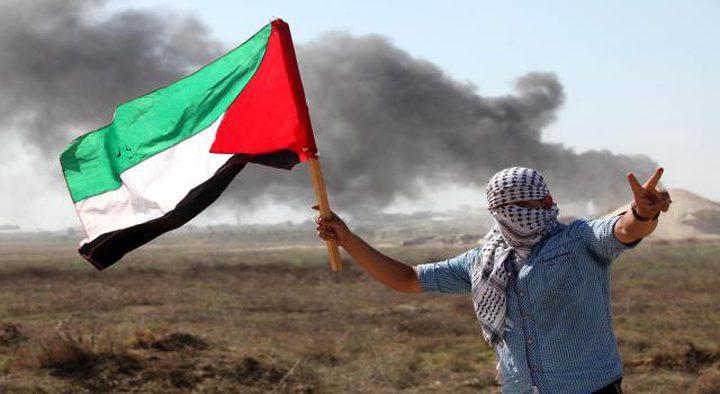 محاضرة حول دور التخطيط الإسرائيليّ في تغيير شكل فلسطين