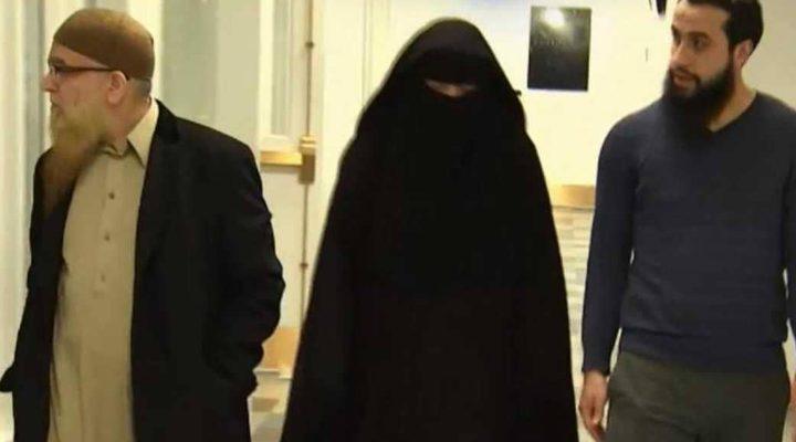 أمريكا..  مستشفى يمنع عائلة من رؤية حفيدها بسبب اسلامهم !