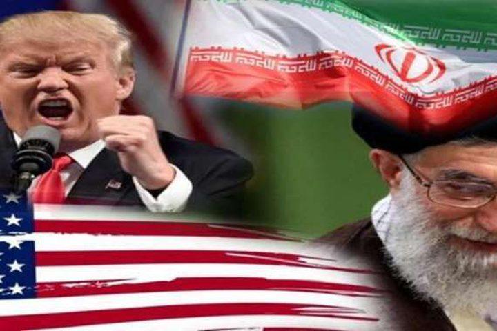 وول ستريت: البيت الأبيض طلب من البنتاغون خيارات لضرب إيران