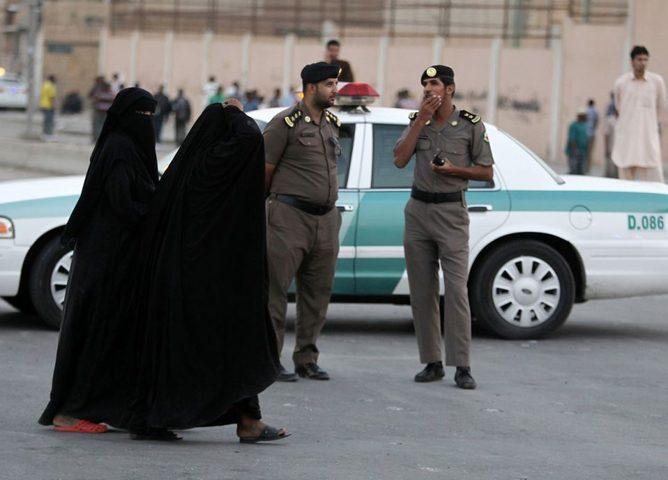 مقتل مواطن سعودي في شجار على مواقف السيارات