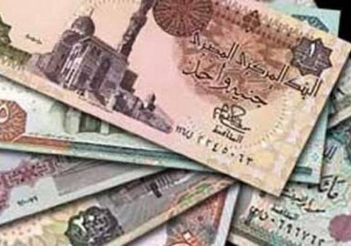 مصر تتوجه لطرح سندات دولية من 3 إلى 7 مليارات دولار