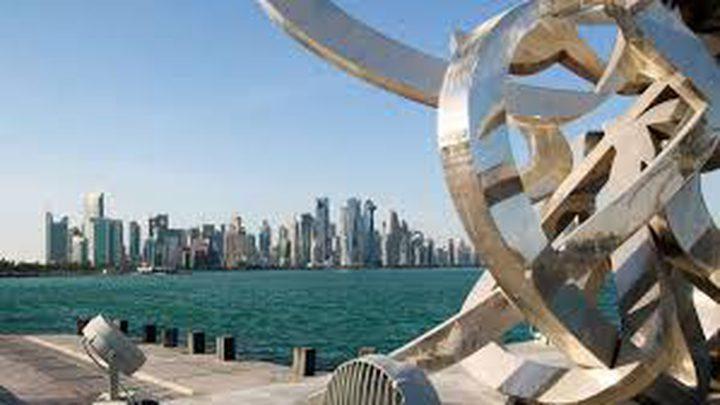 قطر تنوي استثمار45مليار دولار في الولايات المتحدة خلال عامين