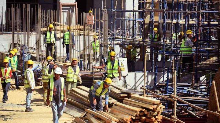 مصر تستعد لإنشاء أطول برج في أفريقيا