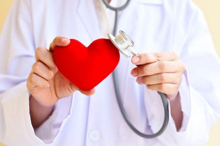 تعرف على العلاقة بين مستوى الكالسيوم وأمراض القلب
