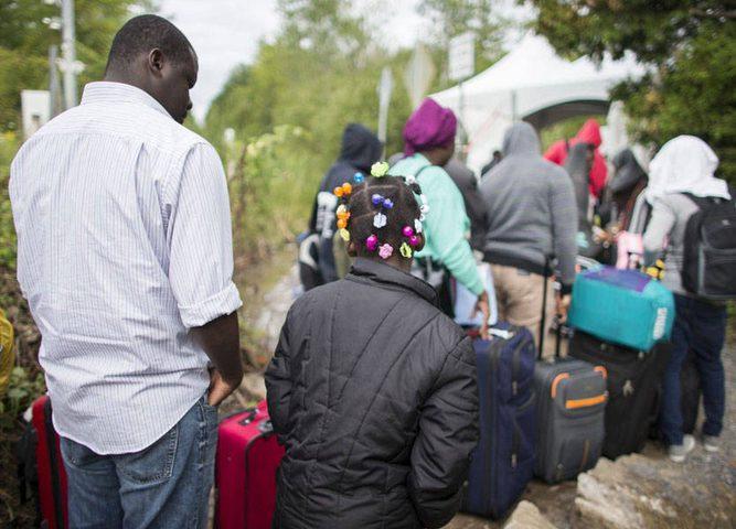 كندا تزف النبأ السعيد.. وتفتح أبوابها لمليون مُهاجر!