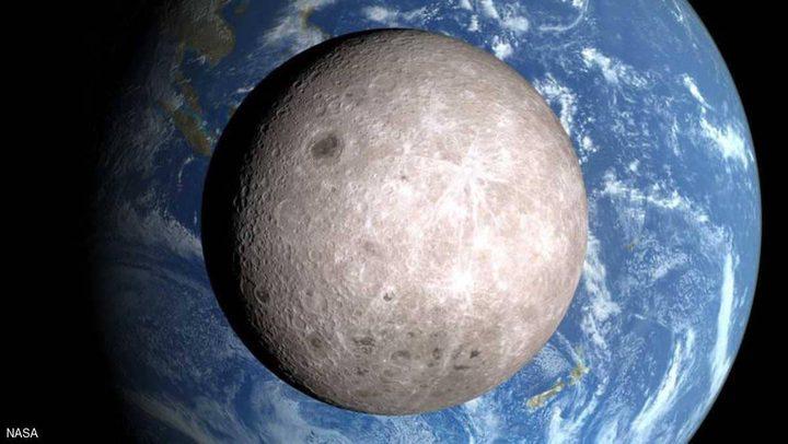 للمرة الثانية.. الصين تتأهب لغزو القمر
