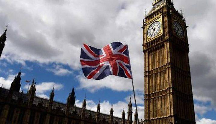 """البرلمان البريطاني يرفض اتفاق """"بريكست"""" بغالبية ساحقة"""