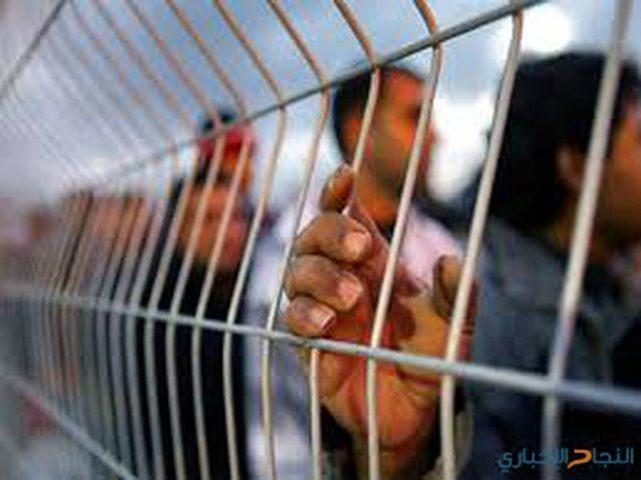 23 أسيراً يعانون من مرض السرطان في سجون الاحتلال