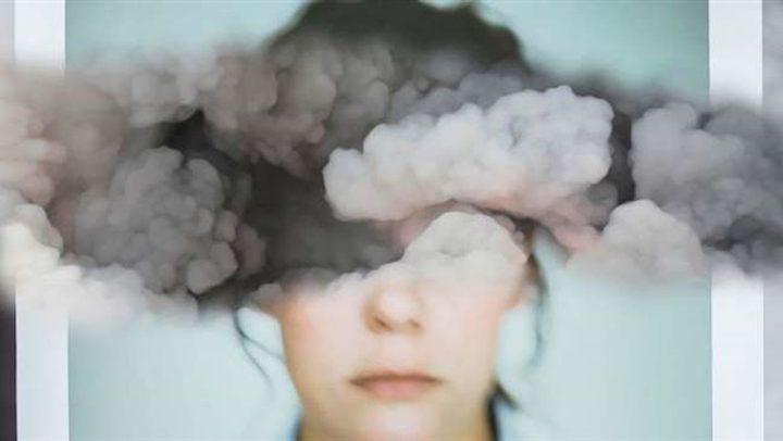 اكتئاب الشتاء: الأسباب، الأعراض، العلاج!