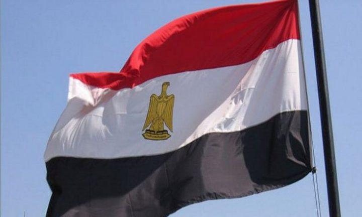 سفارة مصر بالجزائر تستأنف العمل القنصلي بعد تعليق لـ6 أيام