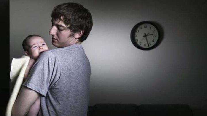 لماذا يعد استيقاظ طفلك طوال الليل أمرا جيدا؟