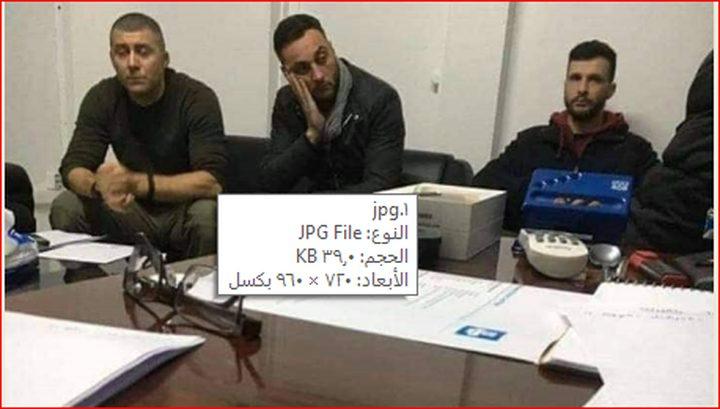 انتهاء الازمة بين مقر الامم المتحدة وحماس في غزة