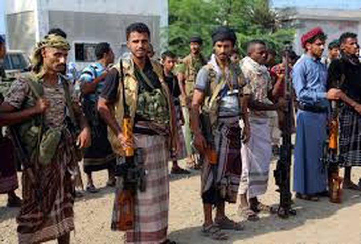مجلس الأمن يوافق بالإجماع نشر بعثة مراقبين دوليين في اليمن