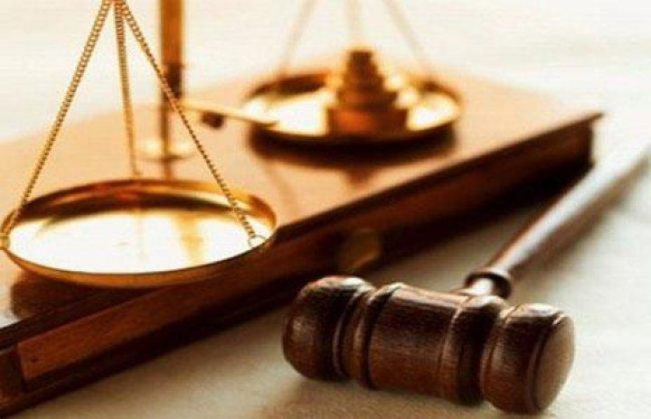 الأشغال الشاقة 15 عاما لمدان بتهمة القتل العمد