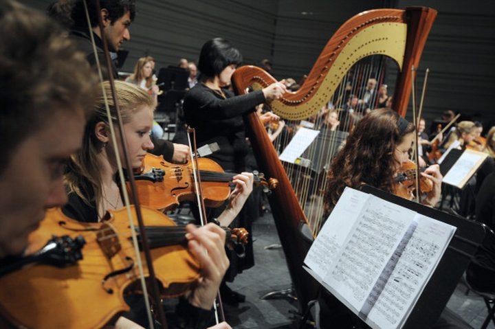 الموسيقى الكلاسيكية تلقى رواجاً وترفع نسبة مبيعاتها