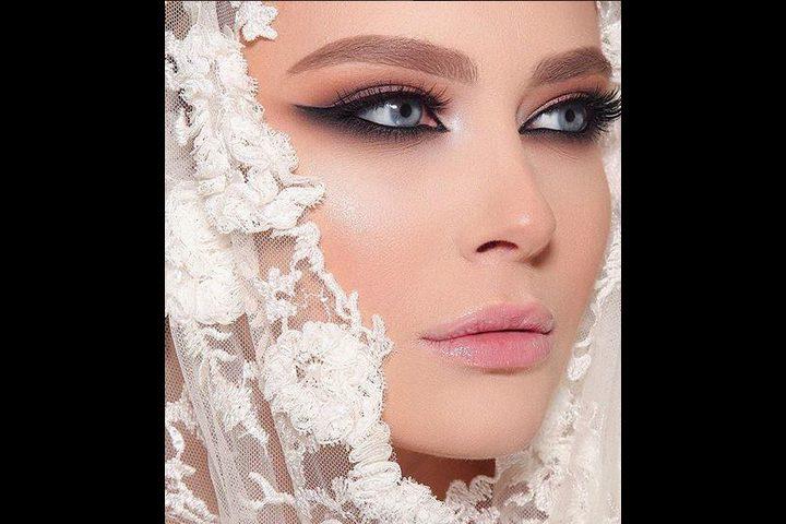 لعروس 2019.. وصفات طبيعية لبشرتك تغنيك عن الكريمات