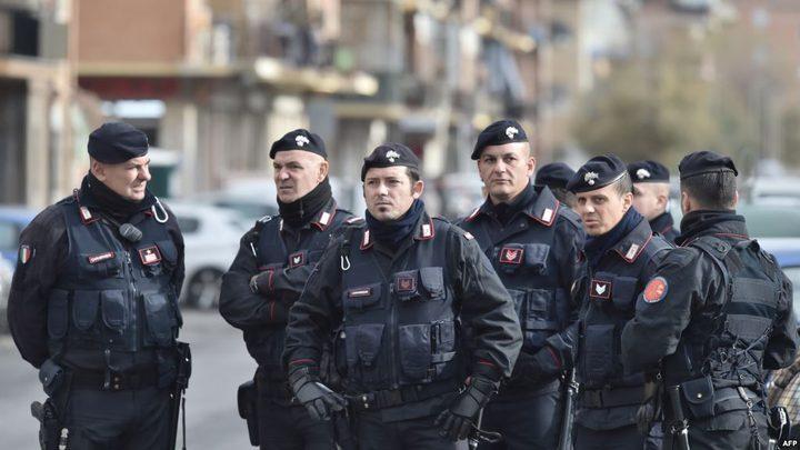العثور على رفات مواطن مصري اختفى منذ 15 عاما في إيطاليا