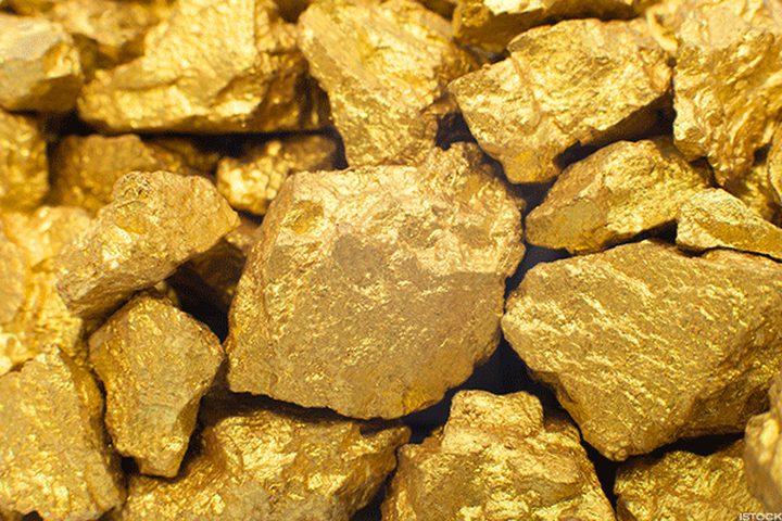 أسعار الذهب في فلسطين بالشيكل اليوم الأربعاء