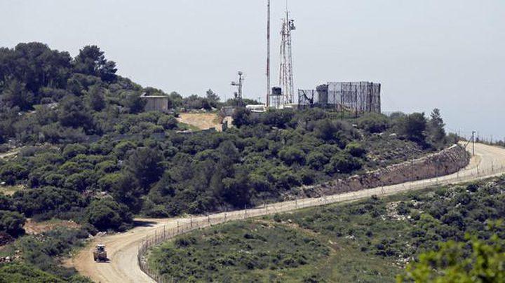 لبنان تقبض على أميركي مشتبه بالتسلل من دولة الاحتلال