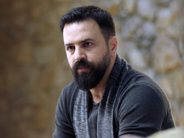تسريبات: تيم حسن يهرب إلى بيروت.. ومن هي التي وقع بحبها؟
