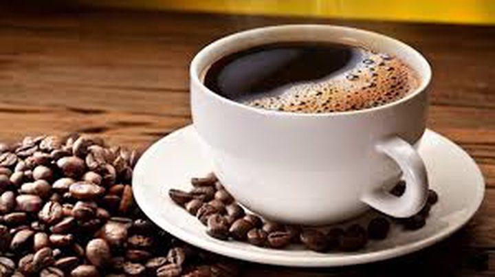 تحذير.. مشروب القهوة في طريقه للانقراض!