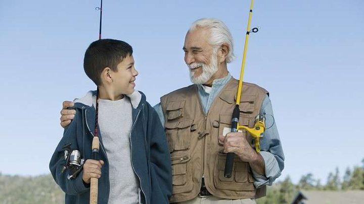 كيف نحافظ على النشاط على الرغم من التقدم بالعمر؟